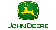 John Deere Yarmulkes