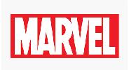 Marvel Yarmulkes