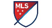 MLS Soccer Yarmulkes