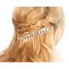 Climbing Vine Hair Comb