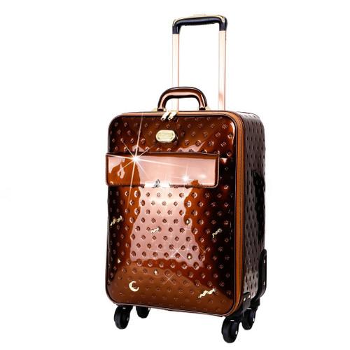 Meteor Sky Luggage