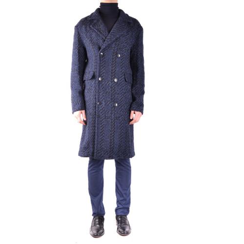 Coat Hosio