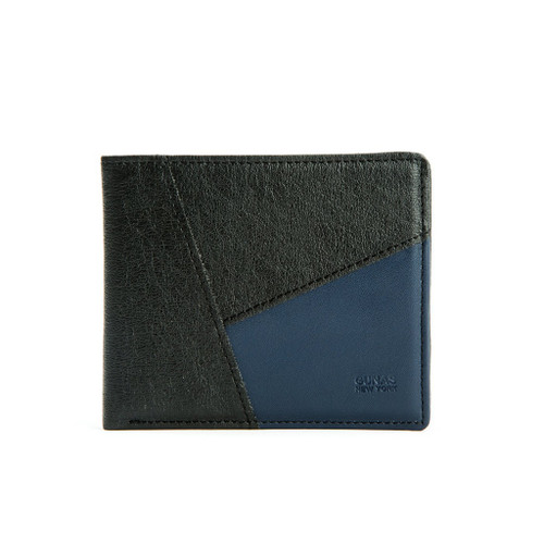 WOODY Men's Wallet