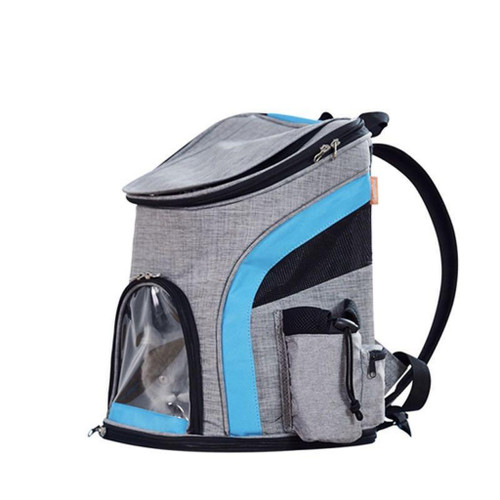 Cats and Dogs Backpack (v. d945c4c7#2)