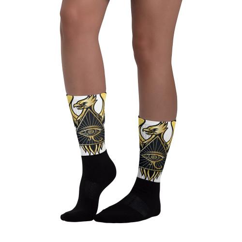 TPI Socks