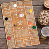 Game Drinkopoly