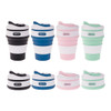 Oasis Collapsible Cup