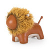Zuny Classic Animal Bookends