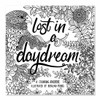 Lost in a Daydream Adult Colouring Book