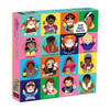 Little Feminist Puzzle - 500pc Jigsaw