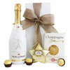 May Your Christmas be Bubbly & Bright Gift Box