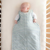 Tide 3-24mths Woolbabe Sleeping Bag