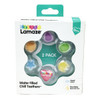 Water Filled Chill Teether - 2 pk