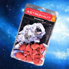 Astronaut Freeze Dried Whole Strawberries