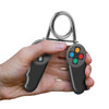 Game Pad Hand Trainer