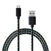 Reach 3m Android Charging Cable