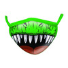 Roarsome Kid's Face Mask