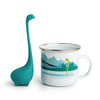 Cup of Nessie Tea Infuser and Cup Ototo NZ