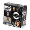 Conference Laptop Ring Light NZ
