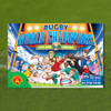 Rugby World Champions Game