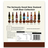 The Seriously Good Craft Beer Collection Chocolate Box