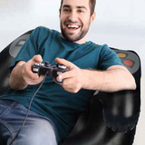 Inflatable Gaming Chair