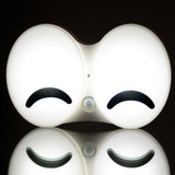 Night Eyes Motion Activated Light