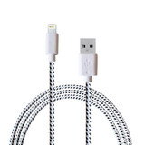 Reach 3m iPhone Charging Cable