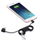 Trio USB Charging Cable Tool