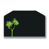 Beanz Cabbage Tree BBQ Cover