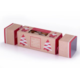 Chocolate Christmas Crackers