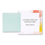 Thoughtfulls - Life is Beautiful Pop-Open Cards