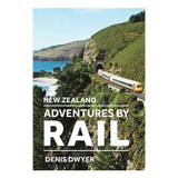 Adventures by Rail