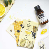 Beeswax Wrap Making Kit