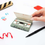 Send A Sound Recordable Greeting Card