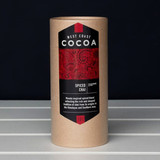 West Coast Cocoa Spiced Chai