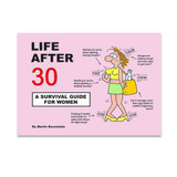 Life After 30