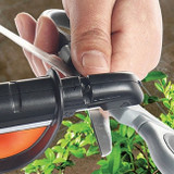 All-In-1 Knife, Pruner, Axe & Tool Sharpener NZ