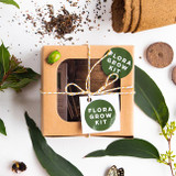 Flora Bee Pasture Kit - Flora Grow NZ