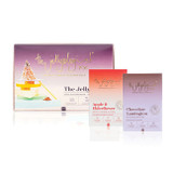 The Jellyologist Jelly Kit