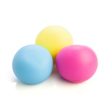 Squeeze Colour Change Balls NZ
