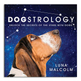Dogstrology: Unlock the Secrets of the Stars with Dogs