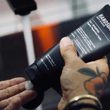 Handsome 2-in-1 Shampoo