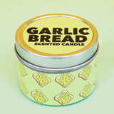 Garlic Bread Scented Candle