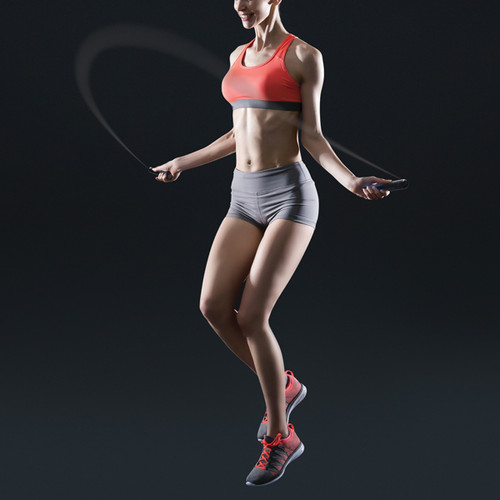 Smart Rope PURE Jump Rope