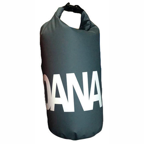 20L Moana Road Dry Bag