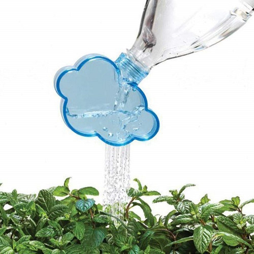 Rainmaker Plant Watering Cloud