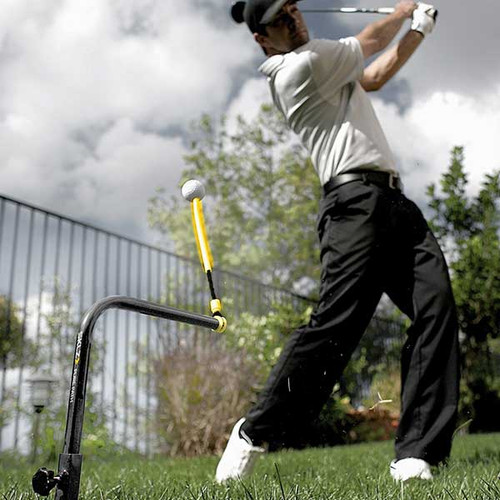 SKLZ Golf Pure Path