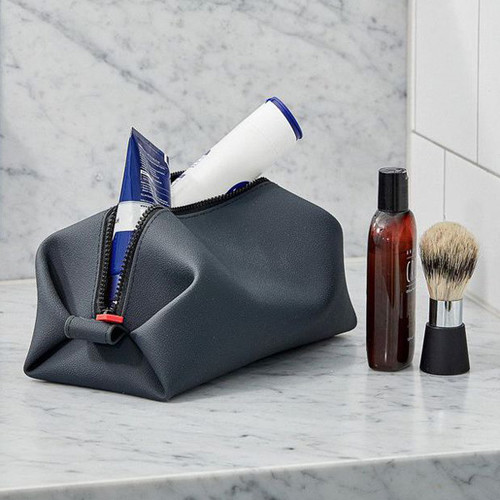 Koby Toiletry Bag
