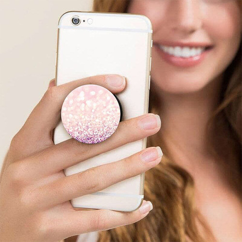 Popsockets Phone Grip